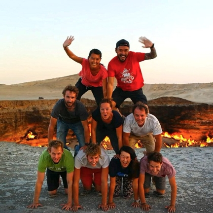 Gates_of_Hell_Human_Pyramid