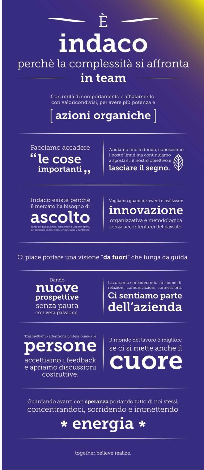 manifesto_indaco-1.jpg